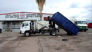 100 Roll Off Truck Rental Garbage Dimensions Wwwtopsimagescom