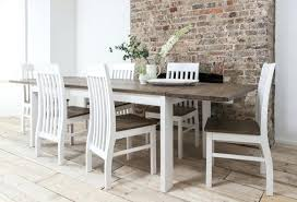 Pine Chairs With Arms Rocking Chair Gumtree For Sale Dining Table And Set Dark White Black