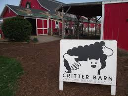 Go To The Critter Barn | Holland Energy Prize Farm Fun At Critter Barn In Zeeland Kzookids 2017 Ball Charlottesville Albemarle Spca Mrs Johons Kindergarten Baby Animals The Setchingittotravel Amazoncom Nature Bound Bug Catcher Habitat For News Molly Wattanasintham Twitter See Whats New Summer Fox17 Cuccis Queer Pride Edition Kremwerk Timbre