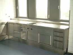 galerie gastronomie großküchen gp metall edelstahl