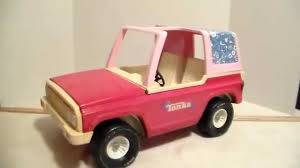 Tonka Toys Girls Mighty Off Road Adventure Buggy 1980's - YouTube Girlmazing Remote Control Big Foot Jeep Walmartcom Sema 2017 Quadturbo Duramaxpowered 54 Chevy Truck Heres What Its Like To Be A Woman Truck Driver Gmc Sierra 3500 Lifted Pesquisa Google Silly Boystrucks Are Moonshine Muddy Girl Wrap Car Floor Mats On Track Best Images Of Girls Spacehero Black Ford F150 Lifted Iv2guffs Trucks For New Interior Refinerii Studios The Pottsie Four And Pitbulls Vline Mud Riding From Short Perspective Chevy Colorado Youtube