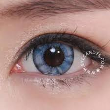 Prescription Contact Lenses Halloween Australia by Buy Costume U0026 Halloween Contact Lenses Eyecandy U0027s