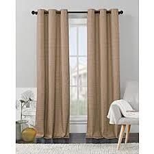Kmart Curtain Rod Brackets by Curtain Kmart Window Curtains Jamiafurqan Interior Accessories