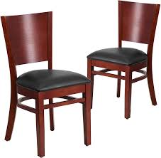 Flash Furniture 2 Pk. Lacey Series Solid Mahogany Wood ... Bakoa Bar Chair Mainstays 30 Slat Back Folding Stool Hammered Bronze Finish Walmartcom Top 10 Best Stools In 2019 Latest Editions Osterley Wood 45 Patio Set Solid Teak With Foot Rest Details About Bar Stool Folding Wooden Breakfast Kitchen Ding Seat Silver Frame Blackwood Sonoma Wooden Bar Stool 3d Model Backrest Black Exciting Outdoor Shop Tundra Acacia By Christopher