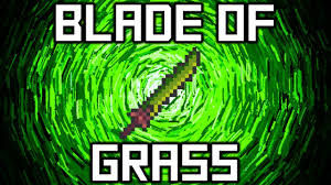 Terraria Halloween Event Server by Terraria Blade Of Grass Sword Google Search Games Pinterest