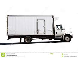 Refrigerated Delivery Truck Stock Photo - Image Of Cold, Freezer ... Scania P 340 Chodnia 24 Palety Refrigerated Trucks For Sale Reefer Renault Midlum 240 Euro 4 Truck 2004 Sterling Acterra Reefer Refrigerated Truck For Sale Auction Rental Brooklynrefrigerated Rentals Fvz Isuzu Van Refrigerator Freezer Youtube Stock Photos Images Illustration 67482931 Shutterstock Isuzu Npr Van Maker Commercial Co Inc How To Buy A A Correct Unit System Jason Liu Body China Sino 8t Used Trucks Pictures Madein