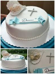 9 taufe ideen taufe kuchen taufe torte taufe