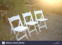 Folding Chairs Stock Photos & Folding Chairs Stock Images - Alamy Best Rated In Camping Chairs Helpful Customer Reviews Amazoncom Set Of Six Folding Safari By Mogens Koch At 1stdibs How To Pick The Garden Table And Brand Feature Comfort Necsities For A Smooth Camping Trip Set Six Beech And Canvas Mk16 Folding Chairs Standard Wooden Chair No Assembly Need 99200 Hivemoderncom Heavy Duty Commercial Grade Oak Wood Beach Tables Fniture Sets Ikea Scdinavian Modern Ake Axelsson 24 Flash Nantucket 6 Piece Patio With Alps Mountaeering Steel Leisure Save 20