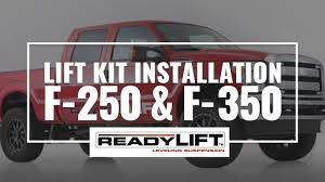 Installing A ReadyLift Lift Kit On A Ford F-250 And F-350 Pickup ... Valley Truck Parts Repair Service St John Trailer Muskegon Mi Fcg Driver Traing School Michigan Spring Weight Restrictions Medallion Transport Logistics Eaton Detroit The Leading Manufacturer Of Leaf And Coil Little Fleet Traverse City Food Bliss Midwest Wander Rocky Ridge Lifted Trucks Charlotte Lansing Battle Creek How To Identify Measure Convoluted Air Springs Youtube Ford Ranger Finally Reintroduced With Production Set Start In Thawfrost Laws By State Leaf