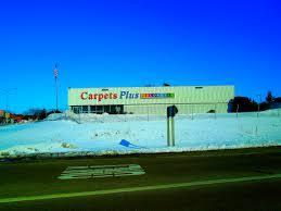 Carpets Plus Color Tile by Gilberts Carpets Plus Color Tile Wonderful Carpet Plus Color Tile