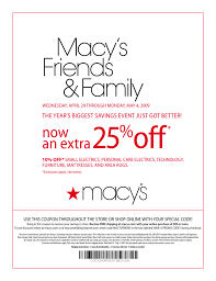 MACYS Back To School Coupons | Printable Coupons Online Macy Promo Code Free Shipping Homewood Suites Special Promotion Exteions A New Feature In Google Adwords Pyrex 22piece Container Set 30 At Macys Free Shipping Yield To Maturity Calculator Coupon Bond Dry Cleaning Coupon Code Save Big With Latest Promo 2013 Amber Paradise Discount Voucher Online Canada Jcpenney Coupons Codes Up 80 Off Nov19 60 Off Martha Stewart Cast Iron The Krazy Daily Update 100 Working 6 Chair Recliner Sofa For 111 200 311 Ymmv Closeout Coach Accsories As Low 1743 Macyscom Kids Recliners Big Lots