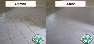 tile and grout cleaning melbourne fl carpet cleaning palm bay fl