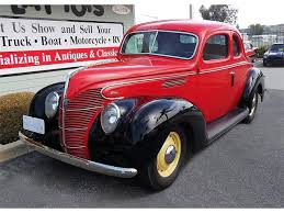 1939 Ford Business Coupe For Sale   ClassicCars.com   CC-1076318 Customs 193839 Car Front Clip On Truck Cab The Hamb 2019 Ford F150 Truck Americas Best Fullsize Pickup Fordcom 1939 Panel First Annual Jackson Road Cruise Flickr 2015 To Shine Bright All Year Long Motor Trend 1991 Overview Cargurus Image 40 Pick Up Cimg1758jpg Hot Wheels Wiki 2011 Ford Pickup Auto Pick Up 2709085 2017 Svt Raptor Adds 35liter Ecoboost 10speed Automatic Old School Sign Shop Specializing In Rod Lettering Restorations Aaron Brown And His Uncatchable 2018 Our Review Carscom