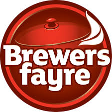 Brewers Fayre Cinder Path - Restaurants In South Shields NE34 9PQ ... Sara Jones On Twitter Wearesugm Taybarns Swansea Lock In Restaurant Grill At The Premier Inn Coventry East M6 The Future Of Food Rjpds Blog Brewers Fayre Home Facebook Whitbread Brings In Food Supremo From Wagama Flyers Social Worlds Best Photos Taybarns Flickr Hive Mind Inside Wendy House For Family Ding Derwent Crossing Near Intu Meocentre Play Area