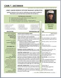 Resume Format For Students With No Experience Unique Police Examples Reference Templates