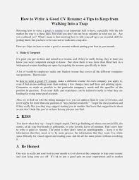 How I Successfuly Organized My | The Invoice And Form Template Making A Good Resume Template Ideas Good College Resume Maydanmouldingsco 70 Admirably Photograph Of How To Put Together Great Best Ppare Cv Curriculum Vitae Inspirational 45 Tips Tricks Amazing Writing Advice For 2019 List What Makes Latter Example 99 Key Skills A Of Examples All Types Jobs Free Headline Terrific Sample On Design Key Tips 11 Media Eertainment Livecareer Cover Letter 2016 Awesome Stand Out