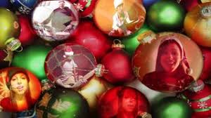 Please e Home For Christmas Marc Broussard
