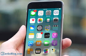 iPhone & iPad Apps Frozen Here Are Some Solutions to Fix The Issue
