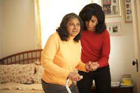 Matrix Home Care Services of Nm Las Cruces Home Health