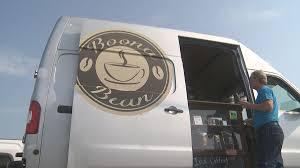 100 Food Truck Permit Truck Owners Respond To Bossier City Permit Moratorium