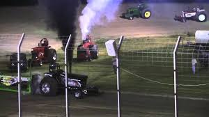 Hotrod Tractor Pull In Osborn MO At US 36 Speedway During Outlaw ... Photos Outlaw Truck And Tractor Pulling Association News Pullingworldcom New Trailer Of Pull Macon Mo Favorite Custom Youtube Orange Youth Tshirt Ep 1614 Pro Stock 4x4 1606 Limited 1622 Safety Green Woodbury County Fair Oreilly Auto Parts 2017 1620 Light Super