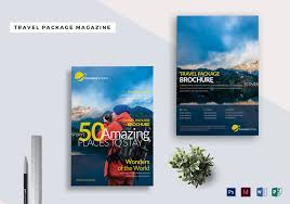 100 Magazine Design Ideas 19 Examples Templates In Publisher Examples