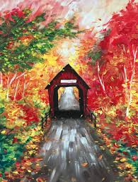 The Barn Of Easton Steakhouse & Sports Bar 11/29/2 | Paint Nite Event The Barn Steakhouse Mt Gambier Ash Simmonds Door Steak House In Odessa Tx Mountain Music By Long Riders Band Horse Of Easton Sports Bar 11292 Paint Nite Event Updated Prime Steakhouse Inspiration For Ballys Tunica Fort Smith Red Catches Fire A Look Inside A Cozy Secret The Middle Evanston Gallery Is Located Over At Pattaya Sheep Farm Angus Raleigh Nc Fine Wines Holiday Events Amy Mortons Worthy Followup To Found Restaurant