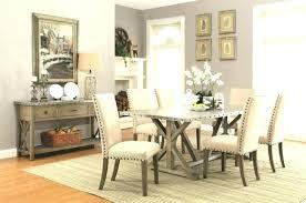 Dining Room Area Rugs Rug Ideas Beautiful Marvelous