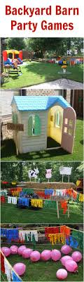 25+ Unique Farm Party Games Ideas On Pinterest | Farm Games ... Unique Barn Apartment 23 Miles From Downt Vrbo The In Hendersonville White Sparrow Barn Rustic Wedding Venue Texas Rustic Glamour Fun On The Farm Collage Of Happy Animals Pig Horse Dog Cat Cow Red Cottage Perfect Base For Acti Camp 37 Youtube Greentraveller Video Wroxham Barns Broads Norfolk Hawley Wedding Venues Reviews Portland 178 173 Best Inspiration Vintage Weddings Images Upcoming Events