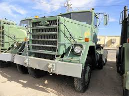 1980 AM General M920 Day Cab Truck For Sale, 19,890 Miles | Lamar ... 1980 Intertional Flatbed Truck Model 1854 Gallery Eastern Surplus Chevrolet Ck Wikipedia 1950 Arrow Plymouth Truck My Ugly U Rhshareofferco New Chevy Pickup Trucks F2275 Tandem Axle Box For Sale By Arthur A Visual History Of Jeep The Lineage Is Longer Than Dodge Power Wagon Top Car Reviews 2019 20 Bronto 330_crane Trucks Year Mnftr Price R 309 281 Pre About Us Autocar White Road Boss 2 With Live Bottom Box Item G64 C60 Dump Ae9148 Sold July 31