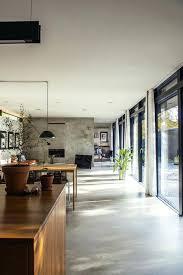 rideaux cuisine originaux rideau contemporain 0 les meilleurs rideaux cuisine originaux rideau
