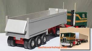 Just Trucks Wooden Truck Plans Childrens Toy And Projects 2779 Trucks To Be Makers From All Over The World 2014 Woodarchivist Model Cars Accsories Juguetes Pinterest Roadster Plan C Cab Stake Toys Wood Toys Fire 408
