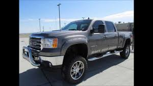 2014 GMC Sierra 2500 Diesel RMT Off Road Package Lifted Truck 4 Sale ... Lift Kit 12016 Gm 2500hd Diesel 10 Stage 1 Cst 2014 Gmc Denali Truck White Afrosycom Sierra Spec Morimoto Elite Hid System Used 2015 Gmc 1500 Sle Extended Cab Pickup In Lumberton Nj Fort Worth Metroplex Gmcsierra2500denalihd 2016 Canyon Overview Cargurus Crew Review Notes Autoweek Motor Trend Of The Year Contenders 2500 Hd 3500 4x4 Trucks For Sale Slt Denver Co F5015261a