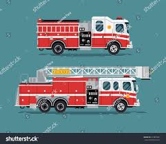 Firefighters Emergency Vehicles Cool Vector Emergency Stock Vector ... Fire Engines Of The World Terestingasfuck Lego Ideas Product Ideas Classic Truck Trucks For Children Cool Race To Rescue Youtube Mercedesbenz Hd Wallpaper Background Image 25x1600 Beloved Antique Fire Trucks Removed From Virginia Beach Neighborhood Hme Inc American Galvanizers Association Tonka Mighty Motorized Engine Vehicle Walmartcom Sara Elizabeth Custom Cakes Gourmet Sweets 3d Cake Sale In Sandwich Creates Buzz News Capewsnet City Ladder 60107 Sema Scene 2013 8lug Diesel Magazine