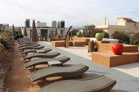 le patio des artistes cannes le patio des artistes hotel cannes style function