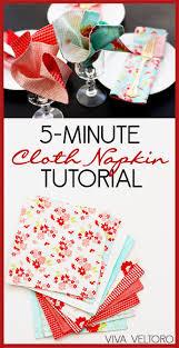 Publix Christmas Tree Napkin Fold 371 best napkin folding images on pinterest folding napkins