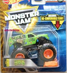 HOT WHEELS 2018 MONSTER JAM RE-CRUSHABLE CAR JESTER EPIC ADDITIONS ... Hot Wheels Custom Motors Power Set Baja Truck Amazoncouk Toys Monster Jam Shark Shop Cars Trucks Race Buy Nitro Hornet 1st Editions 2013 With Extraordinary Youtube Feature The Toy Museum Superman Batmobile Videos For Kids Hot Wheels Monster Jam Exquisit 1 24 1991 Mattel Bigfoot Champions Fat Tracks Mutt Rottweiler 124 New Games Toysrus Amazoncom Grave Digger Rev Tredz Hot_wheels_party_gamejpg