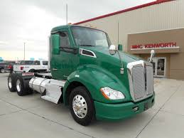 2017 KENWORTH T680 For Sale In , | 1XKYDP0X9HJ152396 2019 Kenworth T880 Cedar Rapids Ia 5001774218 Mhc Truck Source Atlanta Trucksource_atl Twitter 2018 Hino 195 Denver Co 5002018976 Cmialucktradercom 2007 Peterbilt 379 For Sale By Kenworthtulsa Heavy Duty Grand Opening Of Oklahoma City Draws 500 2013 K270 0376249 Available At Charlotte Used 2015 Freightliner Ca12564slp Sales I0391776 T270 Tulsa Ok 5003534652 155 5002018970 587 Low Mileage Matching Units Centers For Sale Intertional 9400 From Pro 8664818543