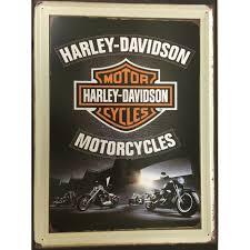 Harley Davidson Bathroom Themes by Harley Davidson Bathroom Decor Design Inspirations 4moltqa Com