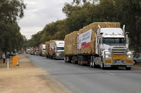WA Convoy Delivers Much-needed Hay To Drought-stricken NSW Farmers ... Rapid Relief Team Hay From Tasmania To Local Farmers Goulburn Post Trucks Wagon Lorry Rig Tractors Hay Straw Photos Youtube Hay Trucks For Hire Willow Creek Ranch Hauling Bales Hi Res Video 85601 Elk161 4563 Morocco Tinerhir Trucks Loaded With Bales Of Stock Wa Convoy Delivers Muchneed Droughtstricken Nsw Convoy Heavily Transporting Over Shipping And Exporting Staheli West Long Haul As Demand Outstrips Supply The Northern Daily Leader Specialized Trailer On Wheels For Transportation Of Custom And Equipment Favorite Texas Trucking