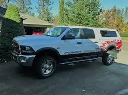 100 Dodge Truck Forums Ram Camper Shell Khosh