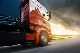 Management Software For Freight And Trucking Company Leader Fltl Freight Pyramid Transport Four Forces To Watch In Trucking And Rail Freight Mckinsey Carrier Broker Regional Warehouser Bst Trucking Amazon Begins Act As Its Own Topics Domestic Movement Zodiac Impex Uber Brings Software The Game Wired Niece Central Iowa Logistics Transportation A Semi Trailer Transporting Stock Maine Truckload Bangor Kalton Company Near Atlanta Ga Insgative Report 2016 Industry Forastexpectations Commercial Truck Isolated Icon Modern Lorry Vehicle