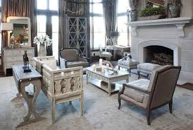 American Made Living Room Furniture Stunning Living Room