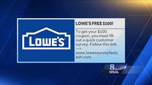 Facebook Post About $50, $100 Lowe's Coupon Is A Survey Scam Black Friday Shoppers All Lovers Of The Pink Lily Boutique How To Stop The Discounting Madness Step One December Weekend Outfit Simple Addiction Coupon Code Hey There Heck Of A Bunch June 2019 Register For 25 Credit Epethk Free Delivery Adrenaline Promo An Extra 15 Off In August Finder Plan With Me Ft My Newest Custom 14k Solid Gold Script Name Necklace Loose Leaf Bolcom Getting Off Erica Garza 9781501163395 Boeken Piac Boycott Crtcs Mandatory Isp Code Conduct Proceedings Potatoes Not Prozac Solutions Sugar Sensivity Kathleen