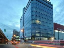 bureau a louer montreal bureau à louer montréal centre ville 3737h location de 1500 pi