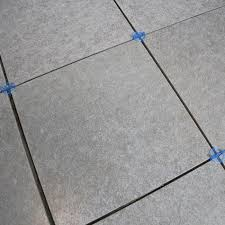 Tiling A Bathroom Floor On Concrete by How To Lay Tile Diy Floor Tile Installation
