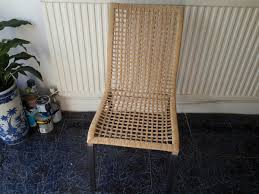 Nandor Ikea Dining Chairs In EN3 Enfield For £20.00 For Sale - Shpock Wicker Outdoor Couch Cushions For Ikea Armchair Kungsholmen Chair Black Brownkungs Regarding Rattan Pin By Arien Hamblin On Kitchen In 2019 Wicker Chair 69 Frais Photographier Of Ding Chairs Julesporelmundo Tips Modern Parson Design Ideas With Cozy Clear Upholstered Foldable Ikea Cheap Find Fniture Appealing Image Room Decoration Using Tremendous Sunshiny Glass Along 25 Elegant Corner Mahyapet Interior Decorating And Home Cushion Best Patio Seat Luxury