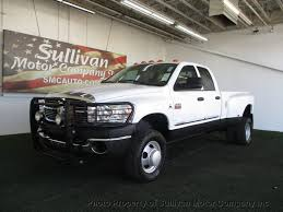 Dodge Ram 3500 Truck For Sale In Phoenix, AZ 85003 - Autotrader