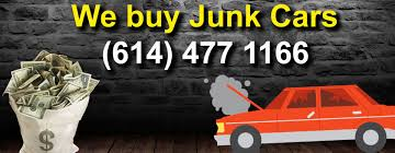 100 Tow Truck Columbus Ohio Find Junk Car Buyer In Area Sell Scrap Cars