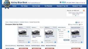 21 Awesome Kelley Blue Book Car Values Used | INGRIDBLOGMODE